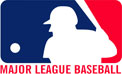 img-clients_mlb