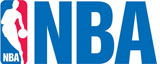 img-clients_nba