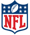 img-clients_nfl