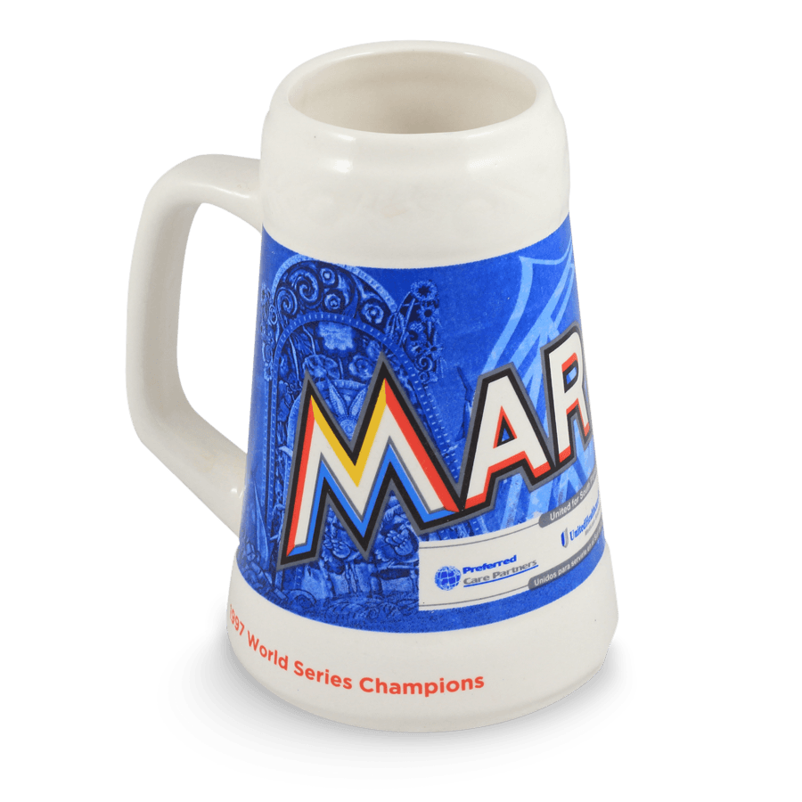 Marlins_Mug
